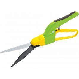 Fieldmann FZNR 1201 Ruční nůžky na trávu Nůžky zahradní