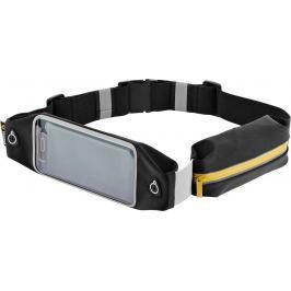 Yenkee YBM W510BK Pouzdro na mobil SPORT Pouzdra, kryty a fólie