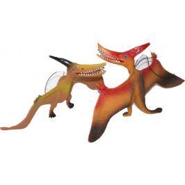 Dinosaurus pteranodon, 2 druhy, 30,5 cm Figurky a zvířátka