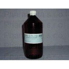 FAGRON Paraffinum perliquid. 800g