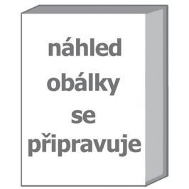 DINO Psí kamarádi - Puzzle 2x48