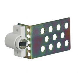 Magnety pod obklady stavitelné 4ks