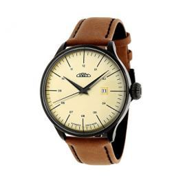 Prim Retro Automatic - D