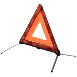 Trojúhelník výstražný 440gr E homologace