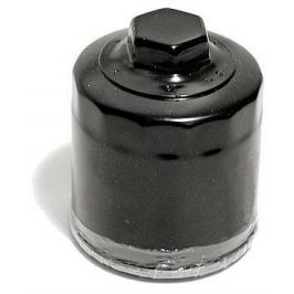 Filtr oleje FE/OCT 1.6/FAB 1.4 /matice