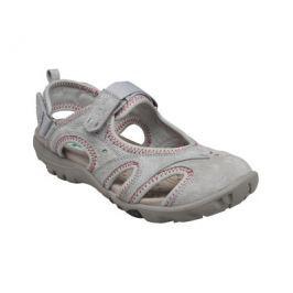 95eb8605a4d3 Porovnání SANTÉ Zdravotní obuv dámská MDA 200541 šedá