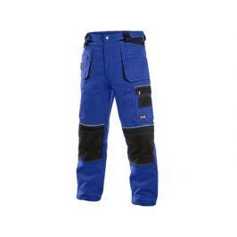 Pánské kalhoty ORION TEODOR, 58
