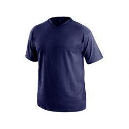 Tričko s krátkým rukávem DALTON, S