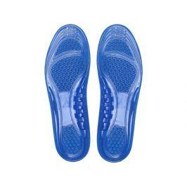 Vložky do obuvi Active gel, 42-45