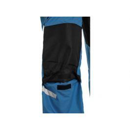 Kalhoty CXS STRETCH, 46