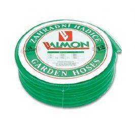 "Hadice průhledná VALMON 1"" 50m"