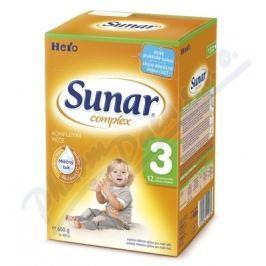 HERO Sunar complex 3 600g (nový)