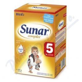 HERO Sunar complex 5 600g (nový)