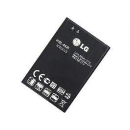 LG Baterie LGBL-44JR 1540mAh Li-Ion (Bulk)