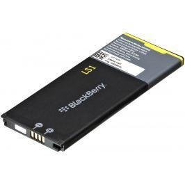 BlackBerry Baterie L-S1 1800mAh Li-Ion (Bulk)
