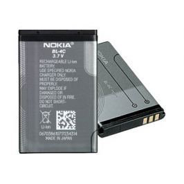 Nokia Phones Baterie  BL-4C, Li-Ion 950mAh - bulk