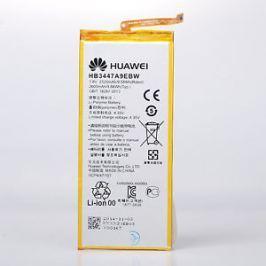 Huawei Baterie  pro P8, Li-Pol 2520mAh - bulk