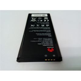 Huawei Honor HB4742A0RBC Baterie 2300mAh Li-Pol (Bulk)