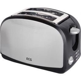 ECG Topinkovač  ST 968
