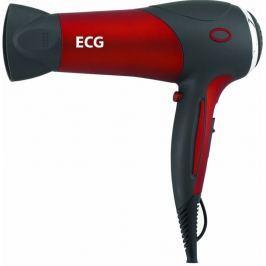 ECG Vysoušeč vlasů  VV 112