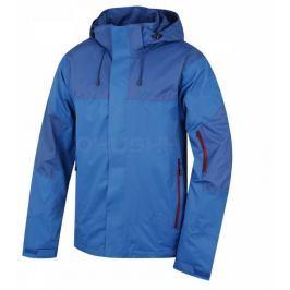 Husky Pánská outdoorová bunda  Nauzi M, S, Modrá