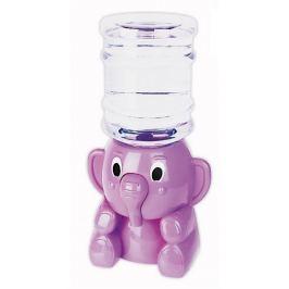 Orion Zásobník na vodu , Slon