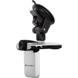 "GoGEN Autokamera  CC 308 FULLHD, s 2,0"" displejem, SD slot"