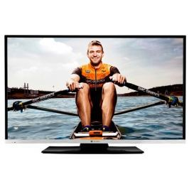 GoGEN Televize  TVF 43R384 STWEB, LED