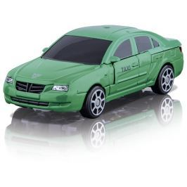 Robocarz 2v1 (Taxi) - 11,5 cm