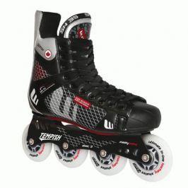 Tempish Brusle na in-line hokej  ULTIMATE SH 35 inline, 46