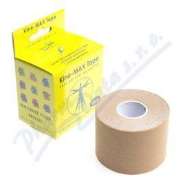 ERAWAN KineMAX SuperPro Cot. kinesiology tape těl.5cmx5m