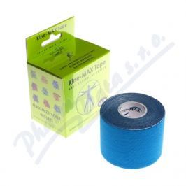 ERAWAN KineMAX SuperPro Ray. kinesiology tape modr.5cmx5m