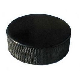 GUFEX Hokejový puk  - junior