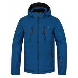 Loap Pánská lyžařská bunda  FALLON, L, Modrá