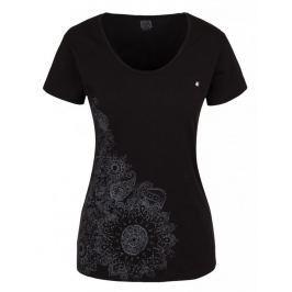 Loap Dámské tričko  APOLONA, L, Bílá
