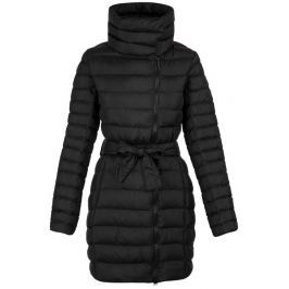 Loap Dámský kabát  IKONA, L, Modrá