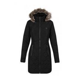 Loap Dámský zimní kabát  TONKA, XL, Modrá