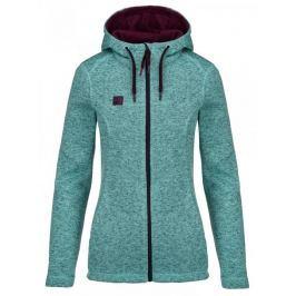 Loap Sportovní svetr  GENNA, XL, Modrá