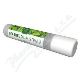 BIOMEDICA TEA TREE OIL AUSTRALIA 8ml