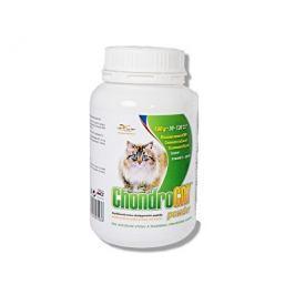 Orling Chondrocat Powder 180 g