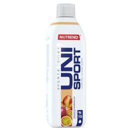 Nutrend Unisport 500 ml, pomeranč