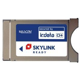 Mascom CI+ modul  Irdeto Skylink Ready CI+1.3