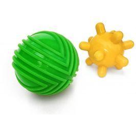 Stimulační balónky velké 2 ks