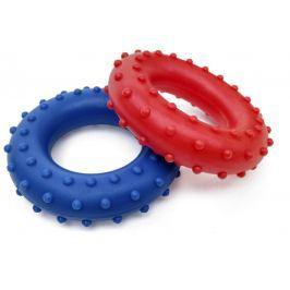 Nasážní a stimulační kroužky 2 ks