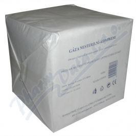 CHINA JIANGSU Gáza kompr.nester.10x10cm/100ks CJZ