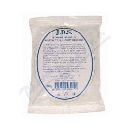DUFFEK J.D.S.Koupelová sůl z Mrtvého moře 200g