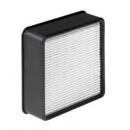 CONCEPT HEPA filtr CN9240 (VP9241)