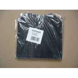 CONCEPT Filtr uhlíkový OPK4060, OPK4090, OPK4160, OPK4160wh, OPK4190