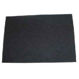 CONCEPT Filtr uhlíkový OPP1060 OPP1050, OPP2060, OPP2050