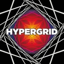 ADC Blackfire Entertainment Hypergrid - Hra